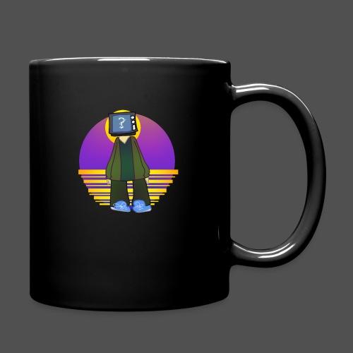 Aesthetic Faythexx - Full Colour Mug