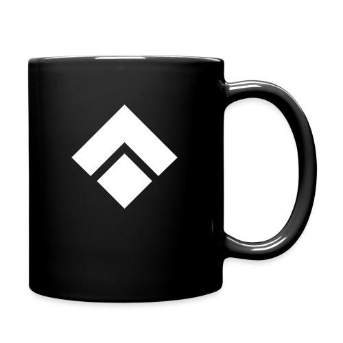 AOGC Logo 2020 - Full Colour Mug