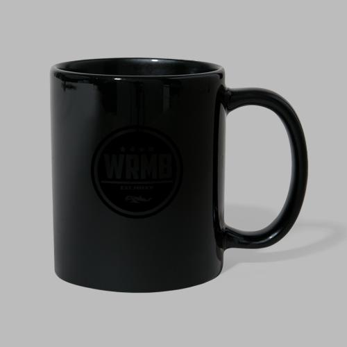 Balise principale - Mug uni