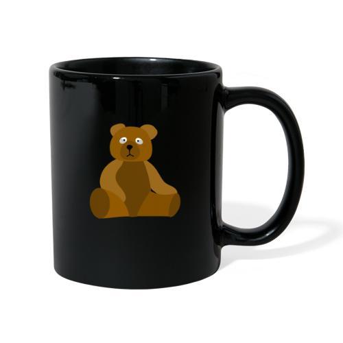 nounours - Mug uni