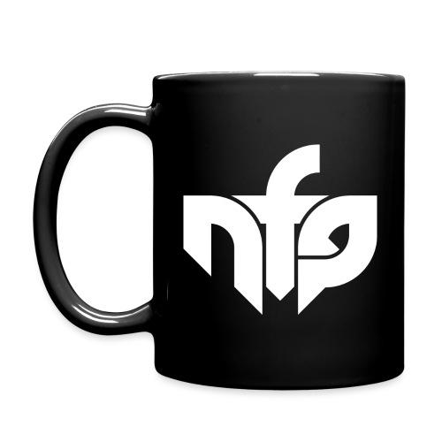 NFG Classic Backpack - Full Colour Mug