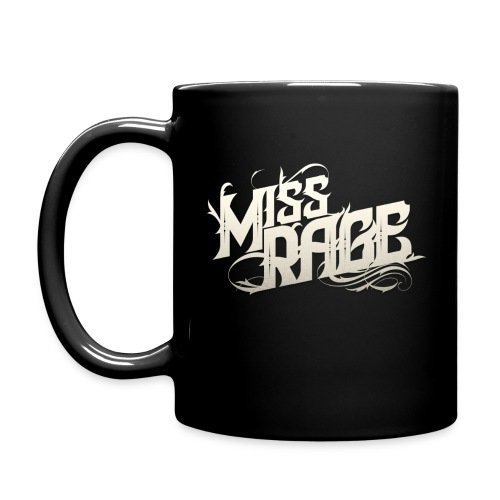 Logo png - Full Colour Mug