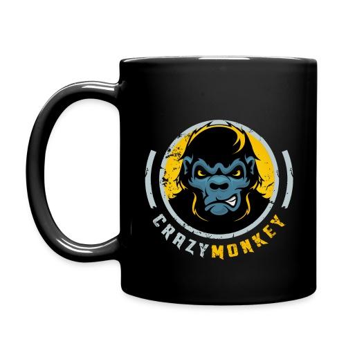 CMlogoPNG - Mug uni