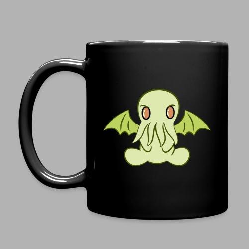 Cute-thulhu - Mug uni