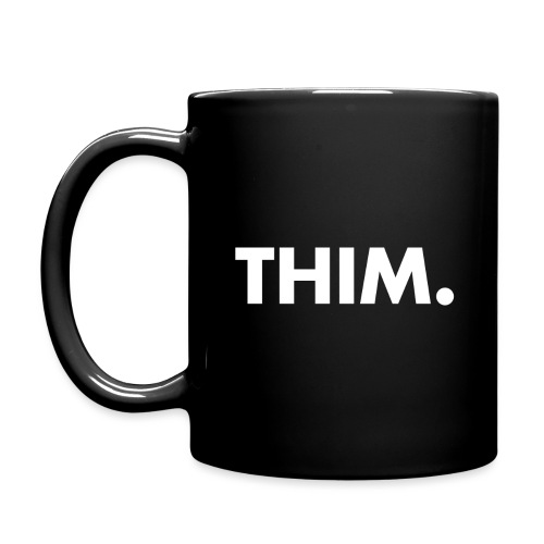 ThimPNg png - Mok uni