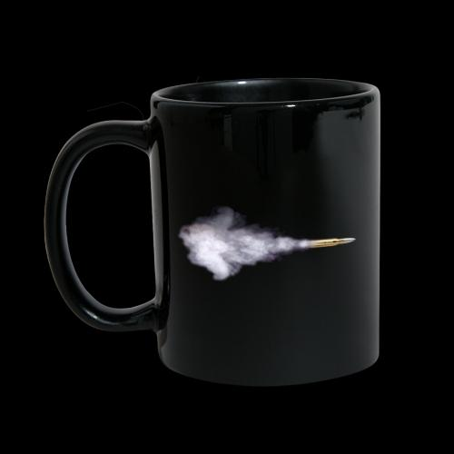 Spectrum [IMPACT COLLECTION] - Full Colour Mug