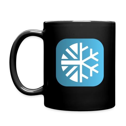 UKSU_logo_colour - Full Colour Mug