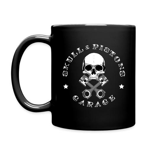 SGP Original mug - Full Colour Mug