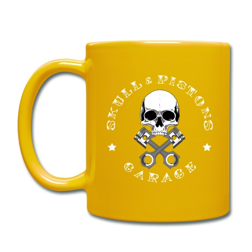SGP Original mug - Full Colour Mug