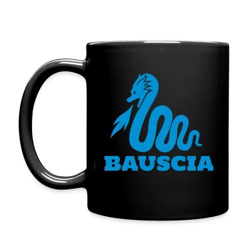 Logo Bauscia - Tazza monocolore