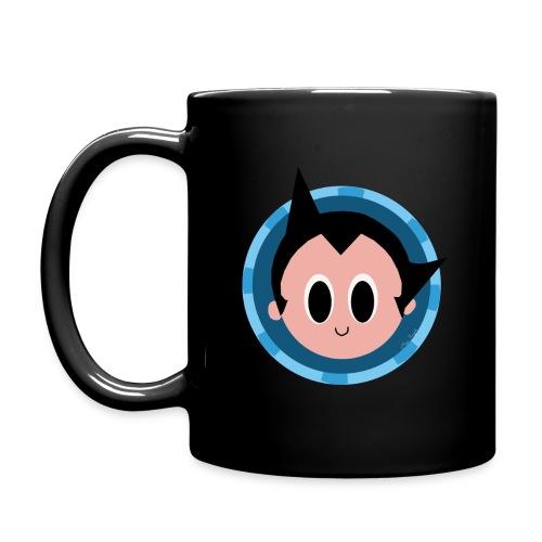 AstroBoy - Mug uni