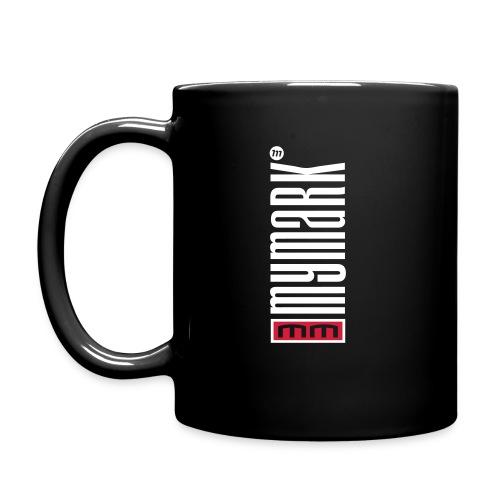mymarkSing - Full Colour Mug