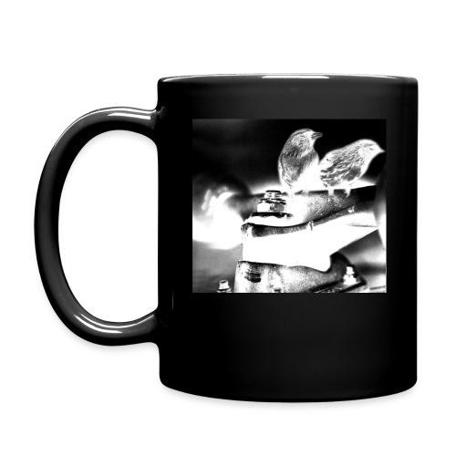 truck - Mug uni