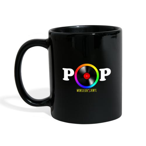 Collection POP - Mug uni