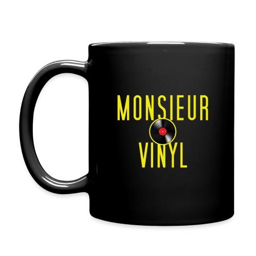 Collection Goodies II - Mug uni
