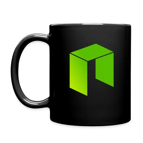 Neo_Logo - Mok uni