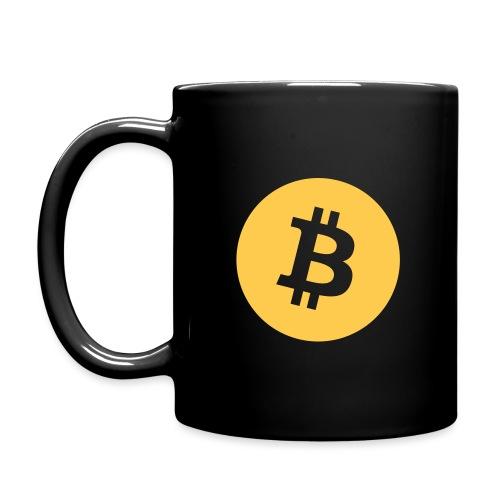 Bitcoin_logo_small - Mok uni