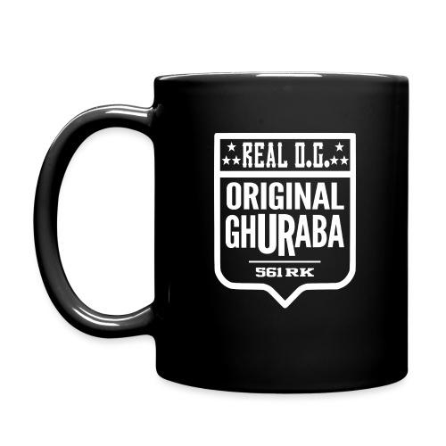 Real OG Original Ghuraba - Mug uni