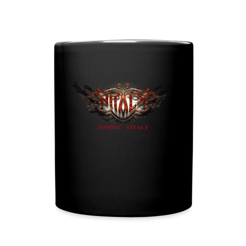 logo2000aB 300dpi - Full Colour Mug