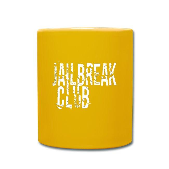 JBC Logo BK