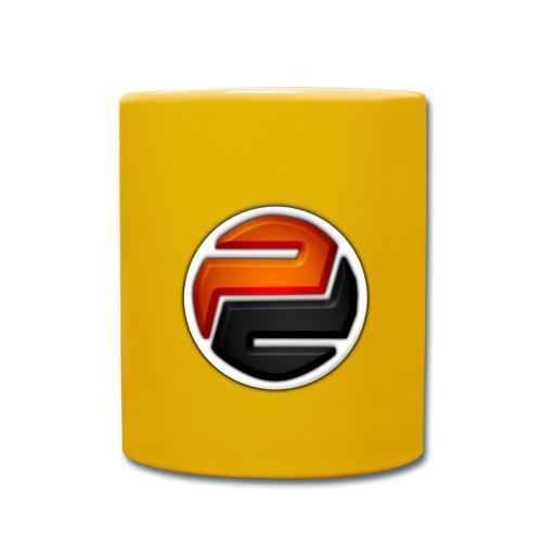Prodacity Logo - Full Colour Mug