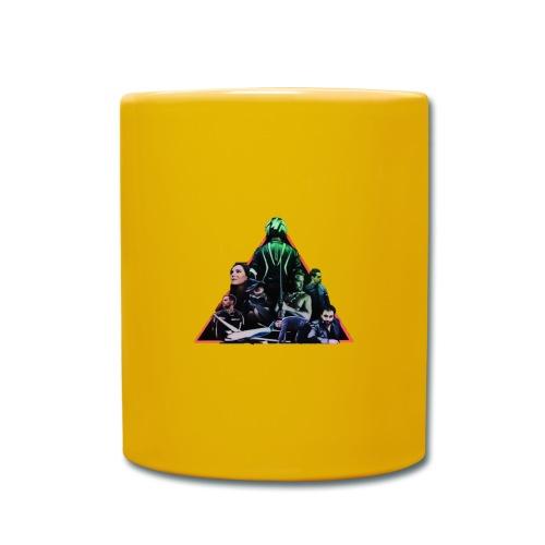 AIGLE - Mug uni