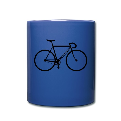 MAMiL Bag - Full Colour Mug