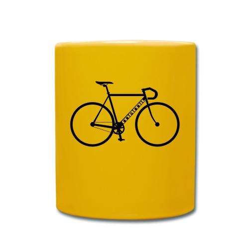 MAMiL Bag - Full Colour Mug