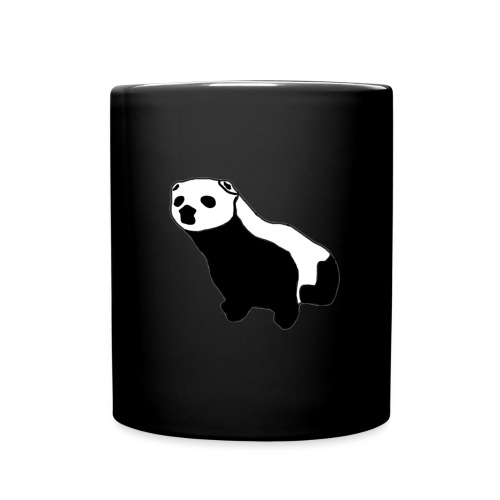 Polecat - Full Colour Mug