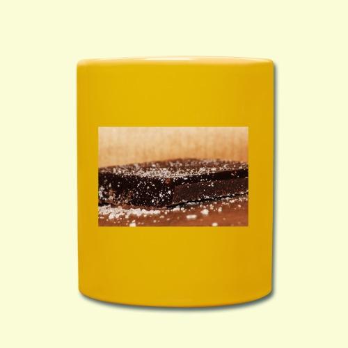 Xmas Chocolate - Mug uni