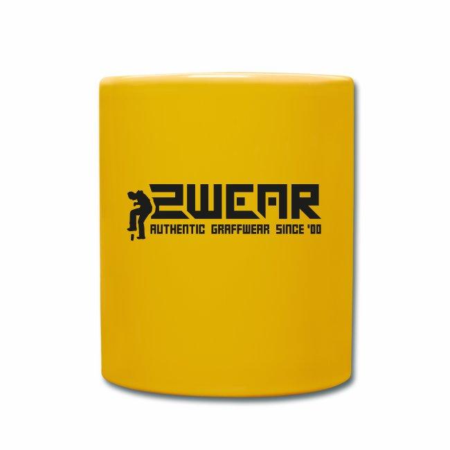 2wear org scrab logo wt √