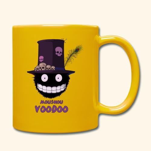 voodoo - Mug uni