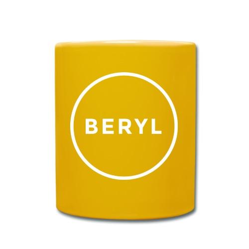 Your Beryl Merchandise - Full Colour Mug