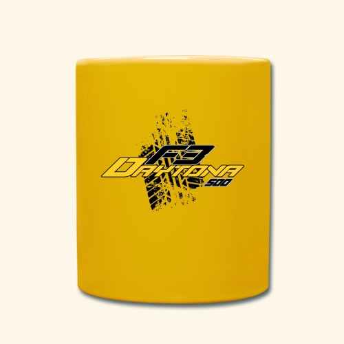 D 500 - Mug uni