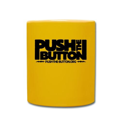 ptb_logo_2010 - Full Colour Mug