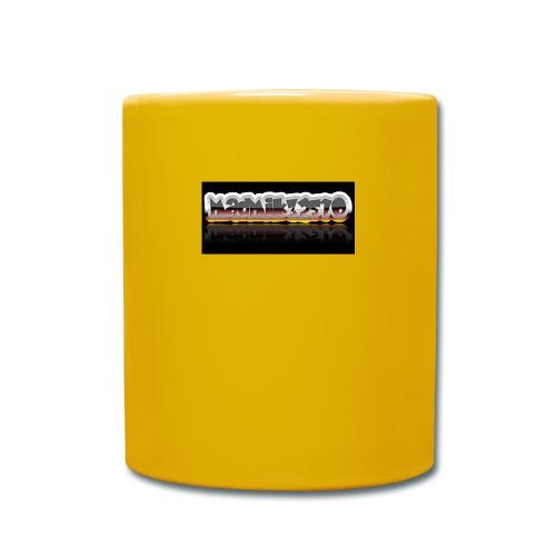 coollogo com 137825106 - Full Colour Mug