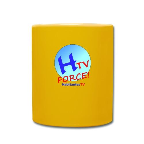 LOGO1.png - Taza de un color