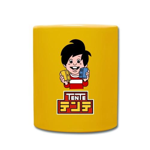 TENTE Japonés (Nomura) - Taza de un color