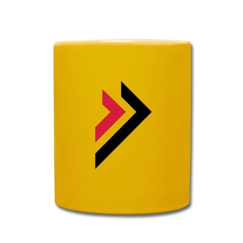 Logo de Sylmora - Mug uni
