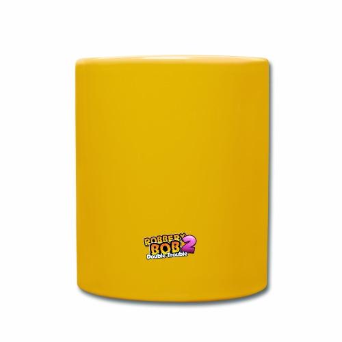 RBDT_logo - Full Colour Mug
