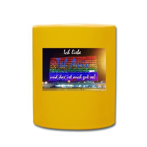 fullsizeoutput_476 - Tasse einfarbig