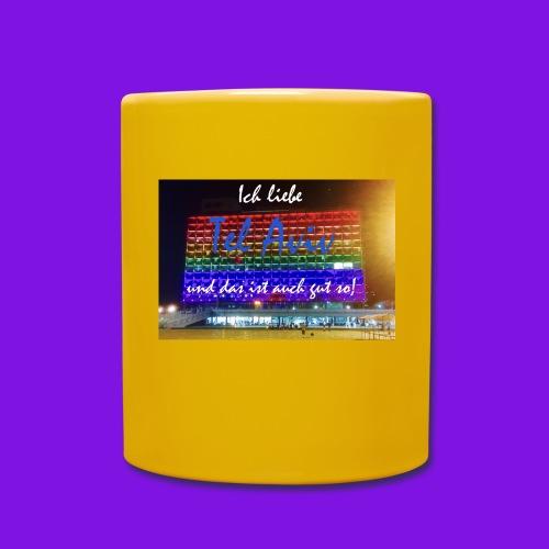 fullsizeoutput_476 - Full Colour Mug