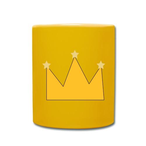 kroon - Mug uni