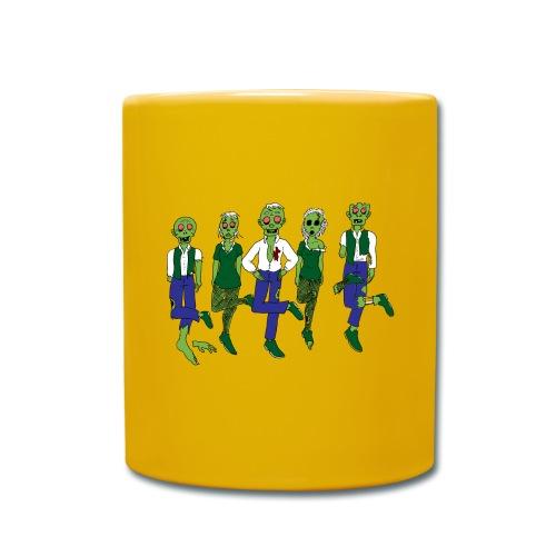 lord of the - Full Colour Mug
