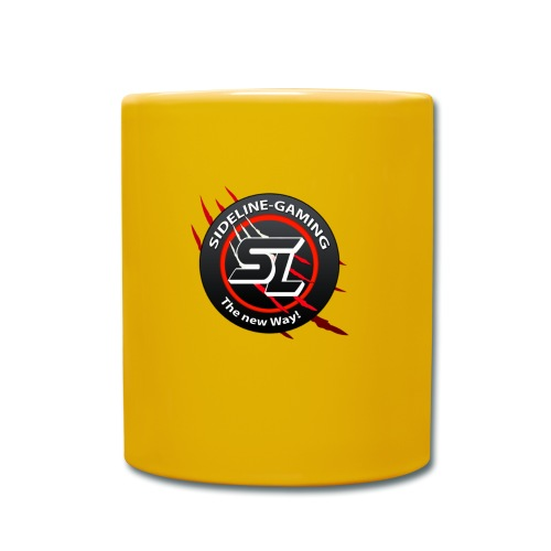 Best png - Tasse einfarbig