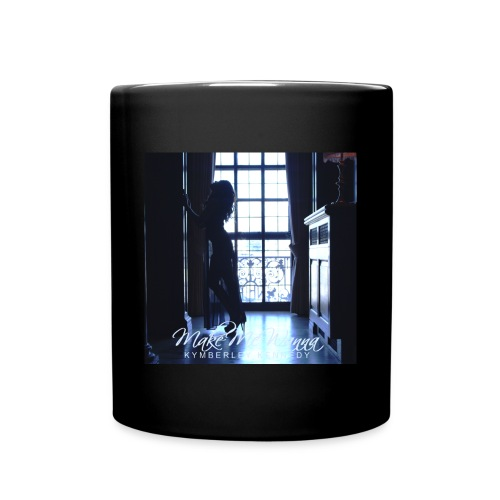 KK-MMW-HD - Full Colour Mug