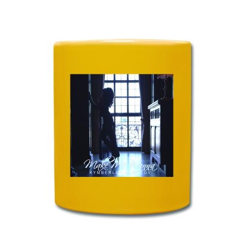 KK-MMW-HD - Full Colour Mug