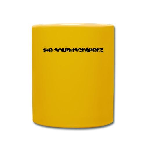 Tshirtforspread - Full Colour Mug