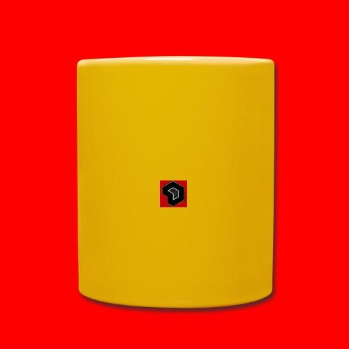 redpaper4 5 jpg - Full Colour Mug