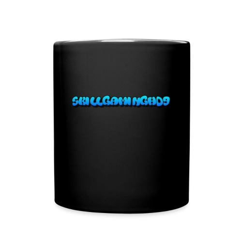 Untitled png - Full Colour Mug